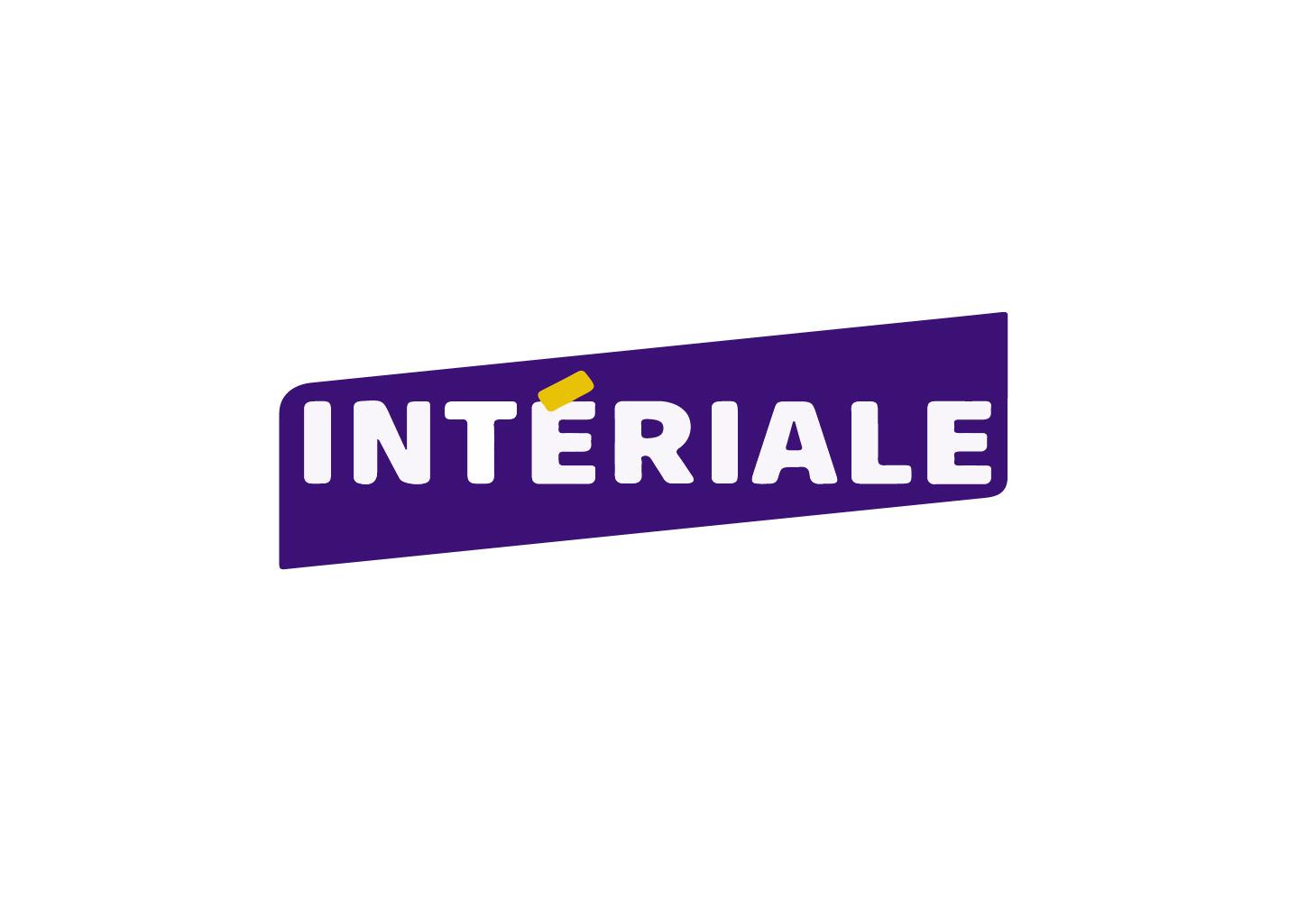 Intériale